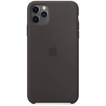 Apple Iphone11 Max Pro...