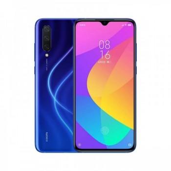 TELÉFONO Xiaomi Mi 9 Lite...