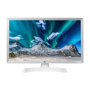 """LG 28"""" LED 28TL510V-WZ HD..."""