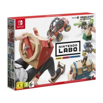 2522249 switch LABO...