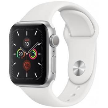 Apple Watch Series 5 GPS...