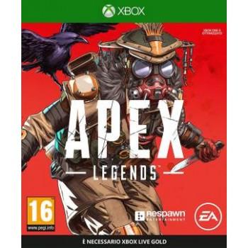 XBOX ONE Apex Legends -...