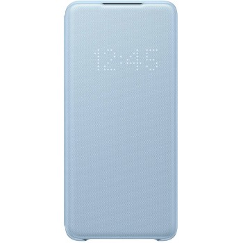 Samsung ACC LED View Cover...