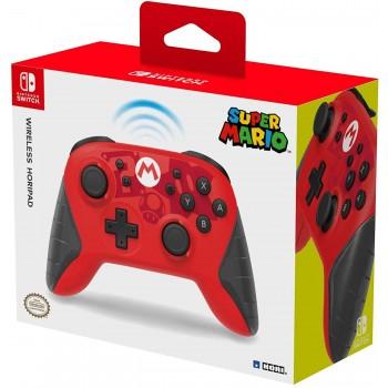 Nintendo Switch Hori...