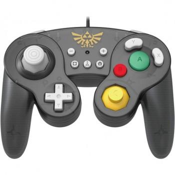 Switch Hori Battle Pad USB...