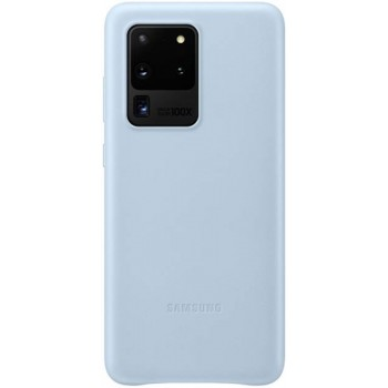 Samsung ACC Leather Cover...