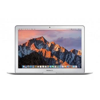 """Apple MacBook Air 13""""i5 de..."""