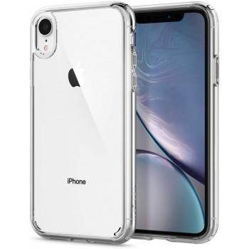 Apple ACC iPhone XR Clear...