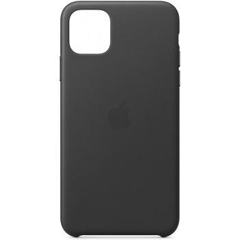 Apple ACC iPhone 11 Pro Max...