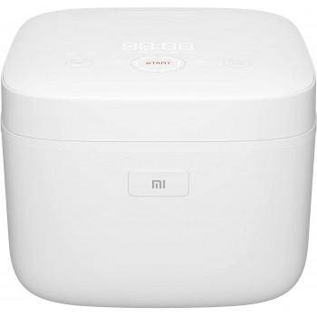Xiaomi Mi IH Arrocera de...