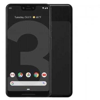 Google Pixel 3 XL 64 GB -...