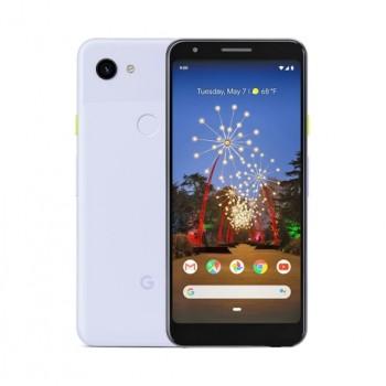 Google Pixel 3a 4G 64GB...