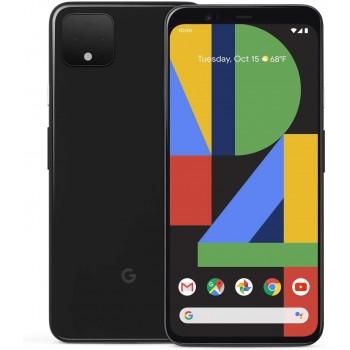 Google Píxel 4 XL 64 GB -...