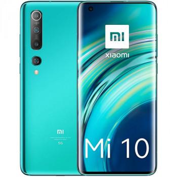 Xiaomi Mi 10 5 G de 8GB de...