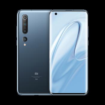 Xiaomi Mi 10 5G de 8 gb de...