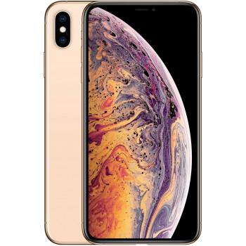 Apple Iphone  Xs Max 64 GB...