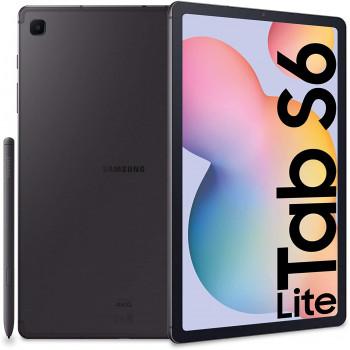 Samsung TAB SM-P615 Galaxy...