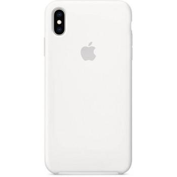 MRWF2ZM/A de Apple de la...