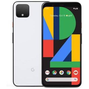 "Google Pixel 4 4+64GB 5.7""..."