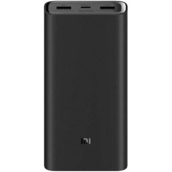 Xiaomi Mi Power Bank 3 Pro...