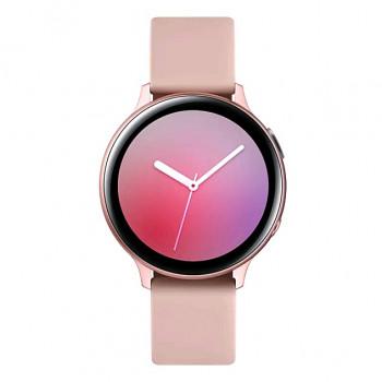 Watch Samsung Galaxi Active...