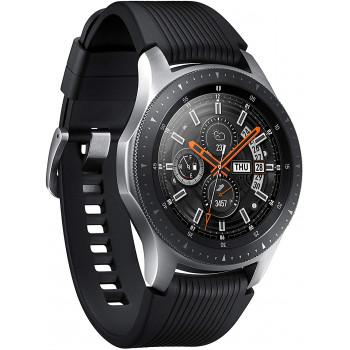 Watch Samsung Galaxi R800...