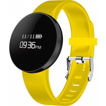 Techmade Smartwatch Joy...
