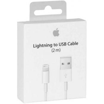 MD819ZM/A Apple Lightning...