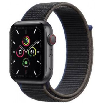 Apple Watch SE GPS+Cell...
