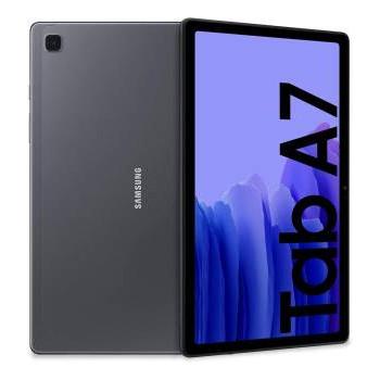 Samsung SM-T505 Galaxy Tab...