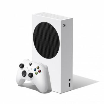 Consolas Microsoft xbox...