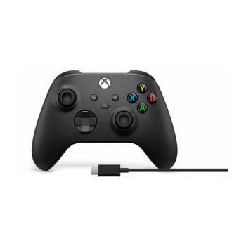 Microsoft Xbox Serie X/S...