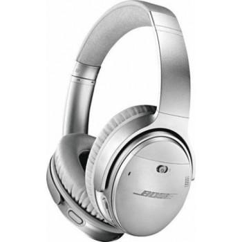 Bose QuietComfort 35 II...