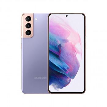 Samsung Galaxy S21 G991 5 G...