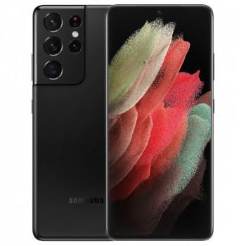 Samsung Galaxy S21 G98...