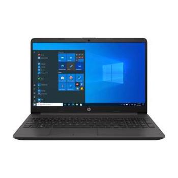 Notebook HP 250 G8 2E9H3EA...