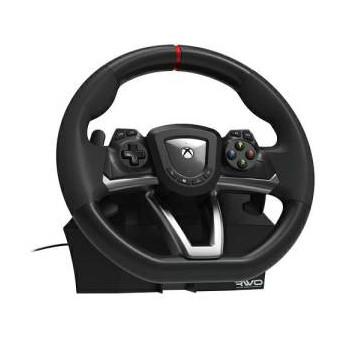 XBOX Serie X Hori Racing...
