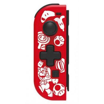 Switch Hori Joy-Con D-Pad...