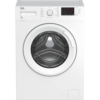 Beko lavadora 6KG Línea...