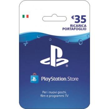 9899433 PlayStation Live...