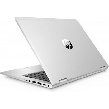 PROBOOK HP 175X7EA X360 435...