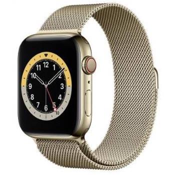 Apple Watch Serie 6...
