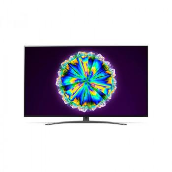 """TV COLOR 55"""" LG 55NANO803NA..."""