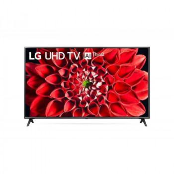 """TV COLOR 60"""" LG 60UN71003LB..."""