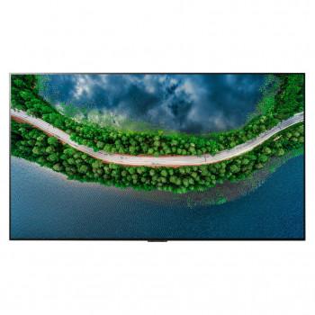 "Color TV 55 "" OLED LG..."