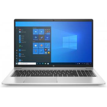 PROBOOK HP 2R9D6EA 450 G8 -...