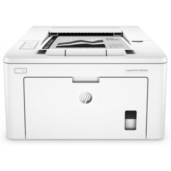 Impresora HP LASERJET PRO...