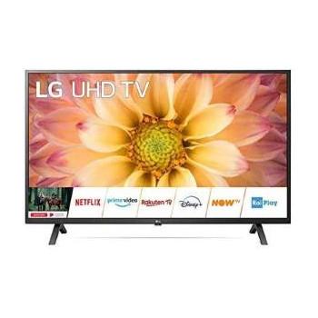 "Color TV 55 "" LG..."
