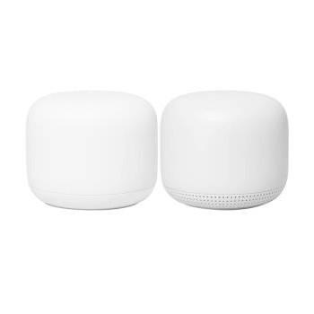 Router WiFi Google Nest +...