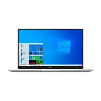 """HUAWEI MateBook D 15.6 """"..."""